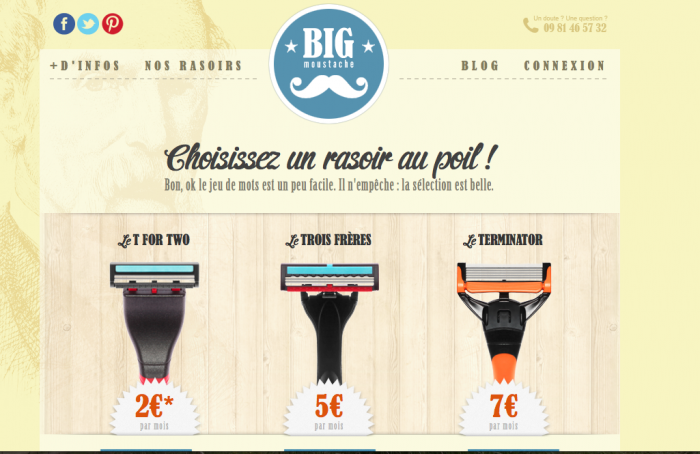 abonnement-bigmoustache
